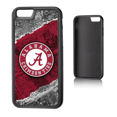 NCAA iPhone 6 and 6s Brick Bump Phone Case - image 1 of 1