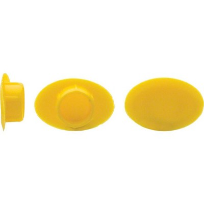 Velocity Rim Plugs Rim Strips and Tape