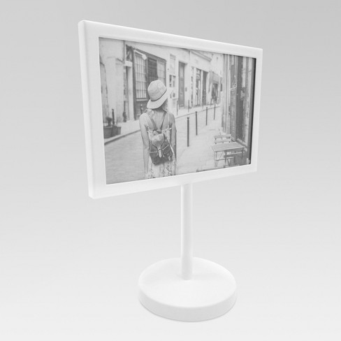 Modern Standing Single Image Frame 4x6 - Project 62™ : Target