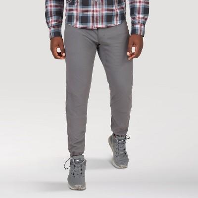 Wrangler Men's Jogger Pants