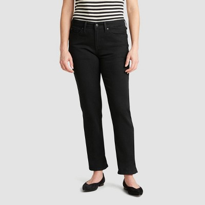 DENIZEN® from Levi's® Women's Modern Slim Jeans - Marissa