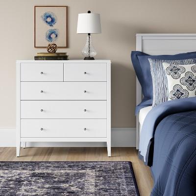 Pelham Furniture Collection - Threshold™