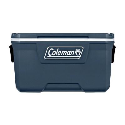 Coleman 316 70qt Chest Cooler