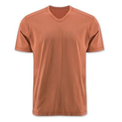 Ecoths  Men's  Worthington Tee Shirt