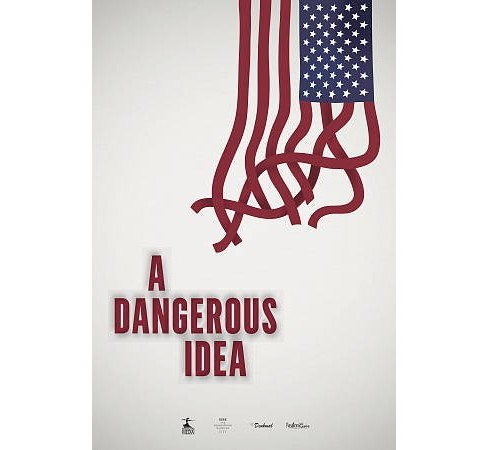 Dangerous Idea:Eugenics Genetics (DVD) - image 1 of 1