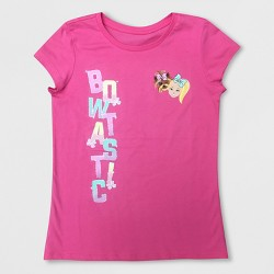 db6117c8 Girls' Pokemon Pikachu Short Sleeve T-Shirt - Heather Gray : Target