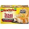New York Bakery Ultimate Garlic Texas Toast - 11.25oz - image 2 of 3