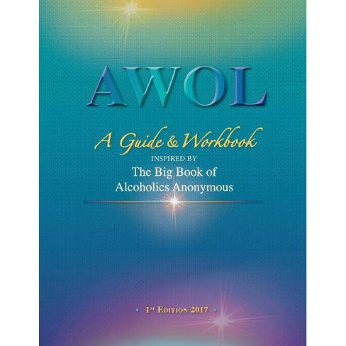 Awol - by  John D (Paperback) - image 1 of 1