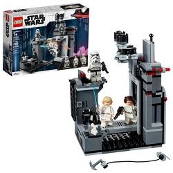 LEGO Star Wars Classic Death Star Escape 75229
