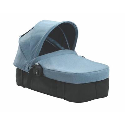 Baby Jogger City Select Pram Kit - Lagoon