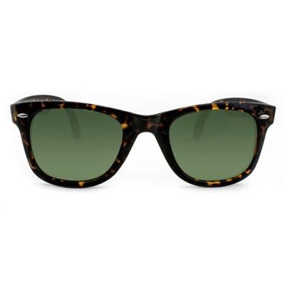 c13a39e9fadd Men s Surf Shade Sunglasses - Goodfellow   Co™ Brown