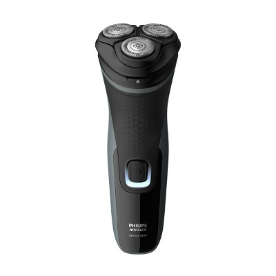Philips Norelco Wet & Dry Men's Rechargeable Electric Shaver 2300 - S1211/81