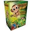 Goliath Banana Blast Game - image 7 of 7