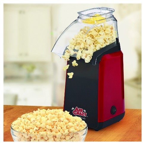West Bend Air Crazy Popcorn Maker Machine Target