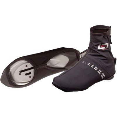 Bellwether Aqua-No Cycling Booties