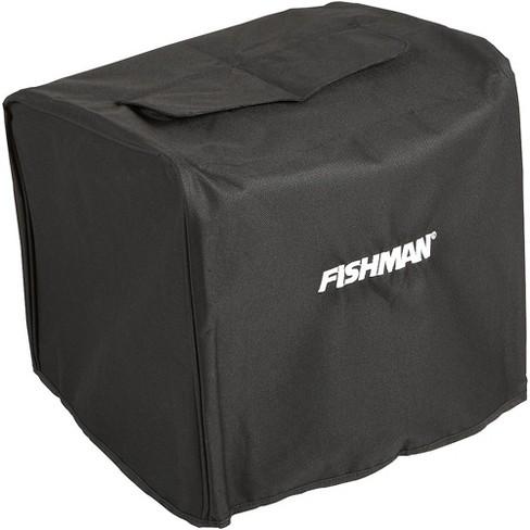 Fishman Fishman Loudbox Artist Amp Cover  Black - image 1 of 4