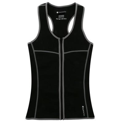 Women's Neoprene Slimming Vest