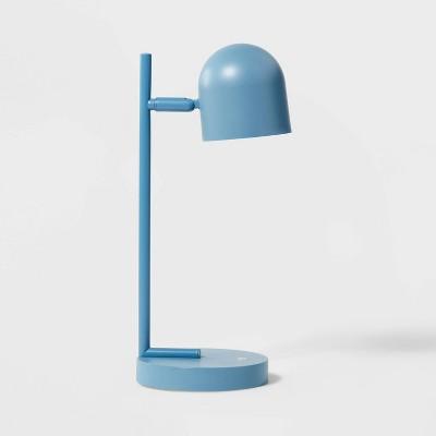 Desk Lamp - Pillowfort™