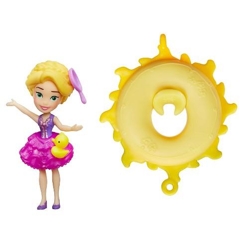 Disney Princess Little Kingdom Floating Cutie Rapunzel - image 1 of 2