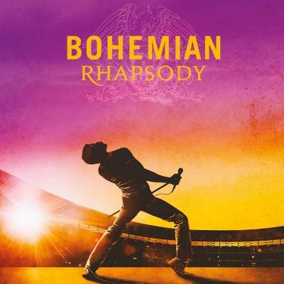 Queen - Bohemian Rhapsody (Ost)(Vinyl)