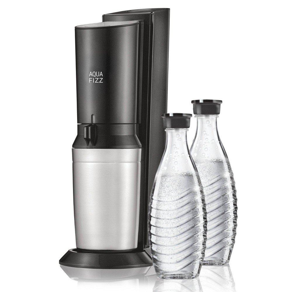 Image of SodaStream Aqua Fizz Sparkling Water Maker