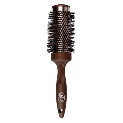 "Wet Brush Blowout Brush - 2.5"" - image 1 of 1"
