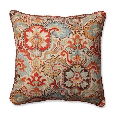 Madrid Throw Pillow - Pillow Perfect®