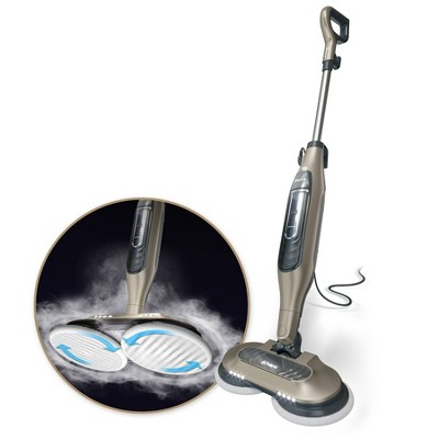 Shark Steam and Scrub All-in-One Scrubbing and Sanitizing Hard Floor Steam Mop - S7001TGT