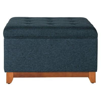 Storage Bench - HomePop