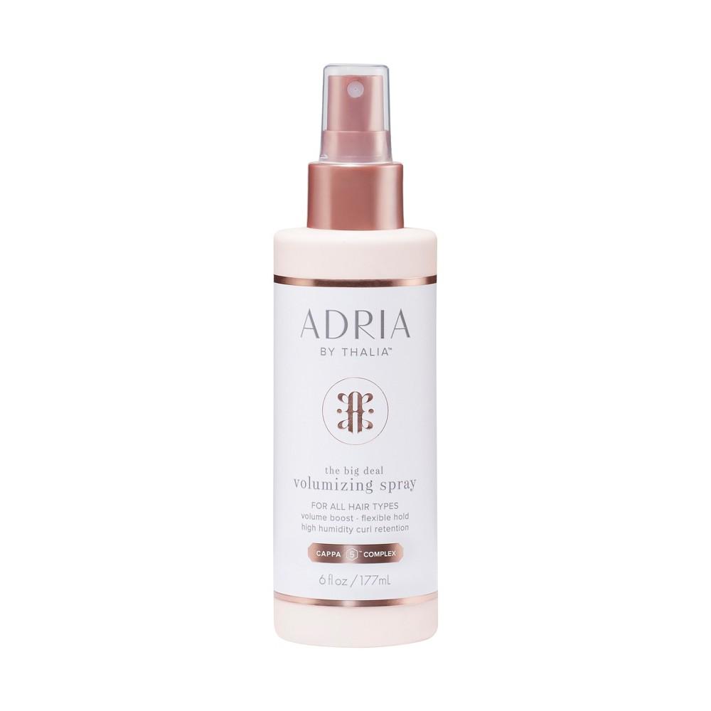 Image of Adria by Thalia the Big Deal Volumizing Spray - 6 fl oz