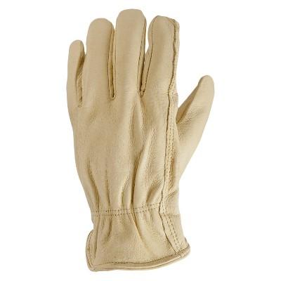 Gardening Gloves - Buff Beige - Smith & Hawken™