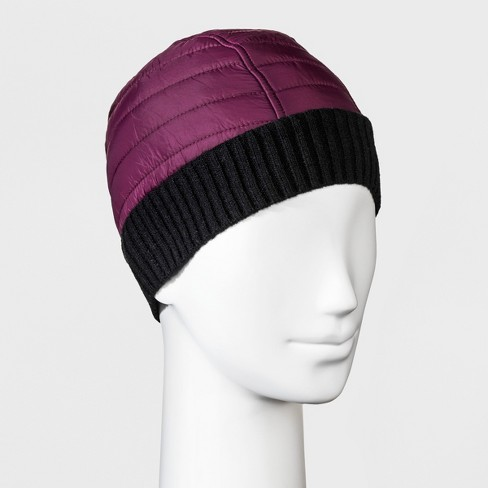 Women s Quilted Pieced Beanie - C9 Champion®   Target d344034b6