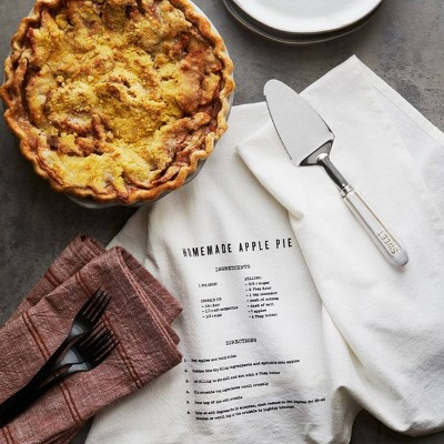 Fall Baking Collection - Hearth & Hand™ with Magnolia