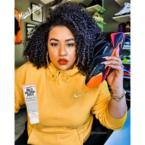 Miss Jessie's Multicultural Curls - 8.5 fl oz - image 1 of 2