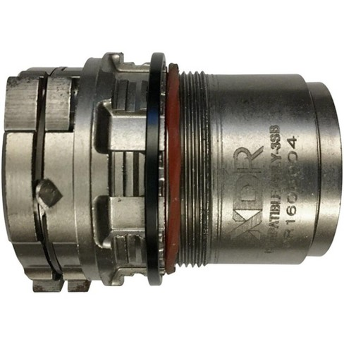 Saris 9728T XD/XDR Freehub Body For Hammer and H2 Trainers - image 1 of 1