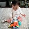 Infantino Go gaga! Playtime Pal - Fox - image 4 of 4