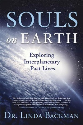 Examples, case studies, and explanations of past lives and reincarnation