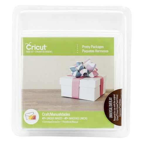 Embellishment Tool White Provo Craft - image 1 of 2