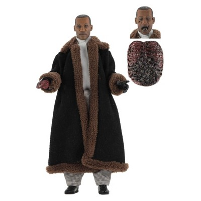 "Candyman 8"" Action Figure"