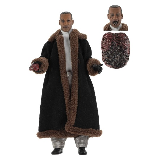 """Candyman 8"""" Action Figure image number null"""