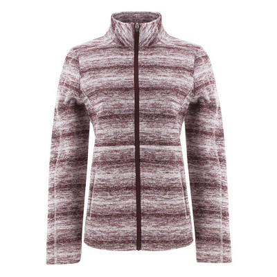 Aventura Clothing  Women's Sami Jacket