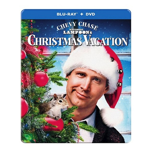 about this item - National Lampoons Christmas Vacation Full Movie