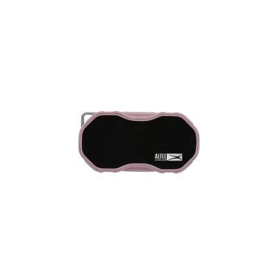 Altec Lansing Baby Boom XL Wireless Speaker - Petal Pink (IMW270-PTL)