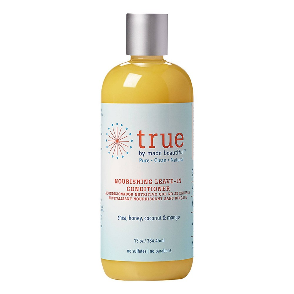 Image of Made beautiful true Nourishing Leave-In Conditioner - 13oz