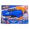 NERF N-Strike Elite Rukkus ICS-8 - image 2 of 4
