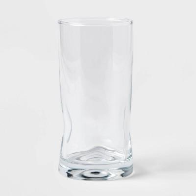 Telford Glass - Threshold™