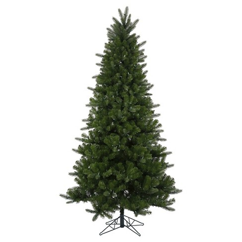 about this item - Pre Lit Led Christmas Tree