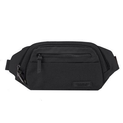 Travelon RFID Anti-Theft Waist Pack