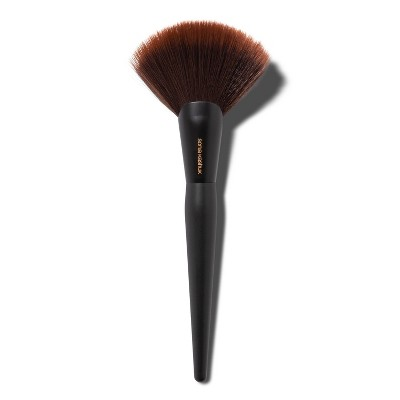 Sonia Kashuk™ Professional Powder Blending Brush No. 137
