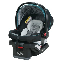 Graco SnugRide SnugLock 30 Infant Car Seat With Click Connect Technology